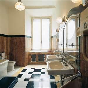 Modern Traditional Bathrooms Bathrooms Traditional Home Decoration Club