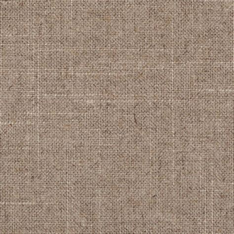 natural linen upholstery fabric robert allen home linen blend slub natural discount