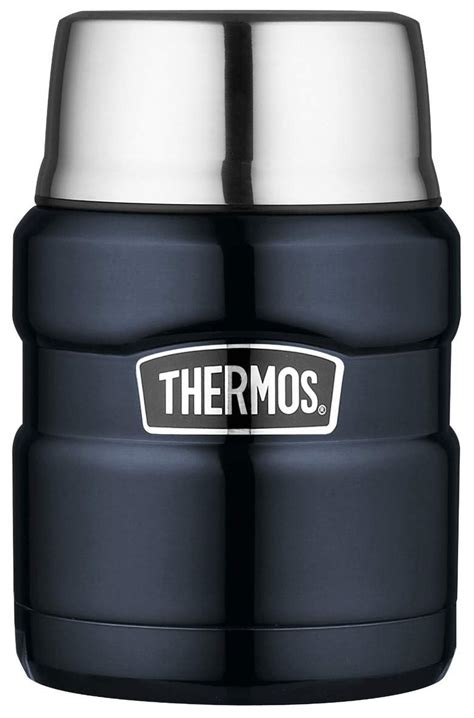 Termos Stainleess And Cool top 10 best thermos food jars 2018 your easy buying guide