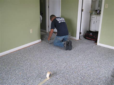 rug installation carpet sales installation orlando