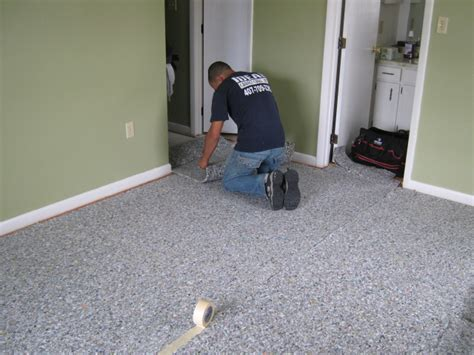 Carpet And Installation   Carpet Vidalondon