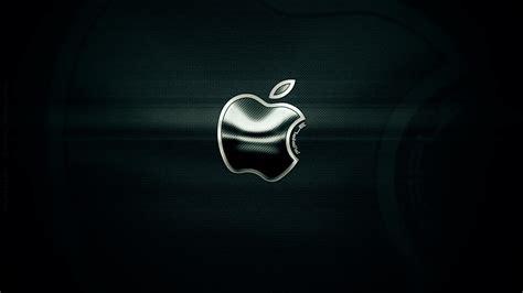 apple wallpaper hd 1080p mac apple hd wallpaper mac apple hd wallpaper
