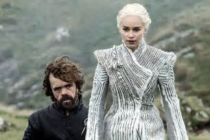 when of thrones 8 when does of thrones season 8 come out decider