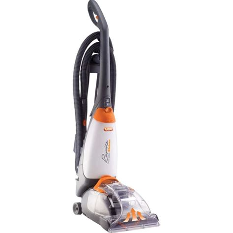 vax v 026rd rapide deluxe upright carpet and upholstery washer vax v 026rd rapide deluxe carpet cleaner carpet washing