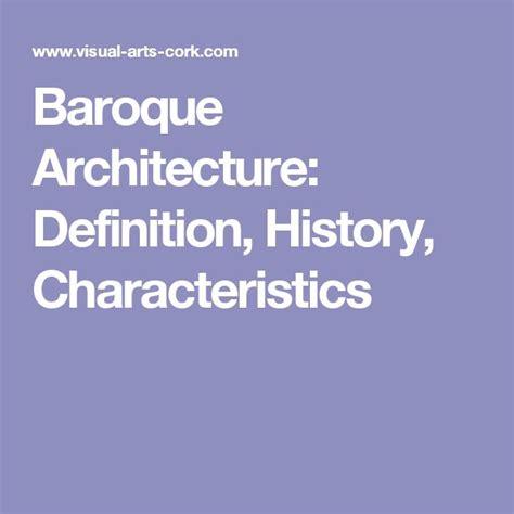 design history definition 210 best scene design journal images on pinterest scene