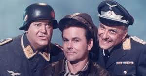 1970s military tv shows 70s military series list