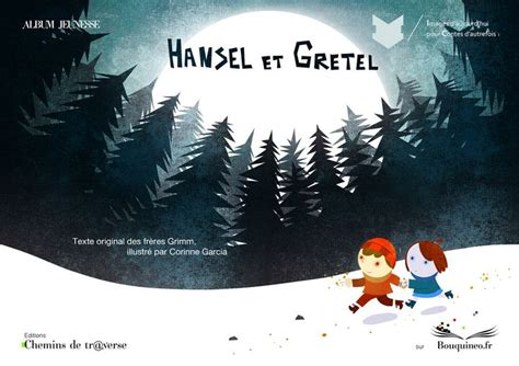 hnsel et gretel 2244405737 1000 images about projet hansel et gretel maternelle on maze count and gingerbread