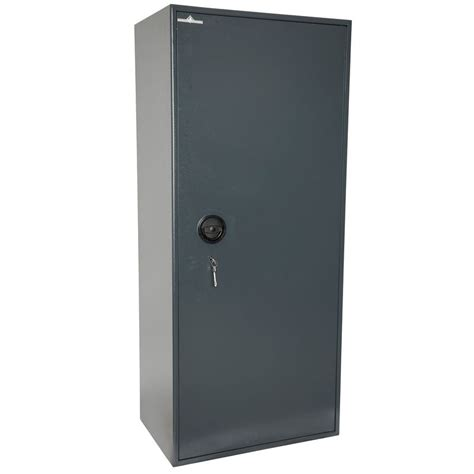 armoire forte armes occasion armoire forte 15 armes wt 1015 decathlon