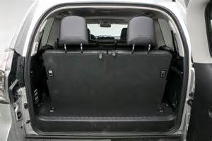 Cargo Liner For Lexus Gx 460 Land Rovers Land Rover Discovery And Autos On