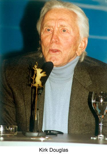 biography kirk douglas a to z world stars pictures kirk douglas american stage