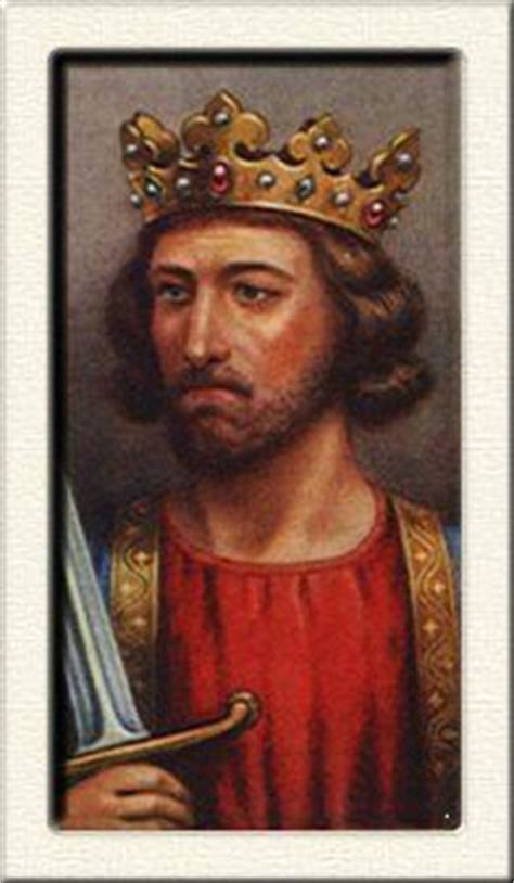 henry iii the great king never knew it had books 26 best images about king edward i on the