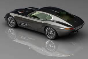 wordlesstech from lyonheart the new jaguar e type