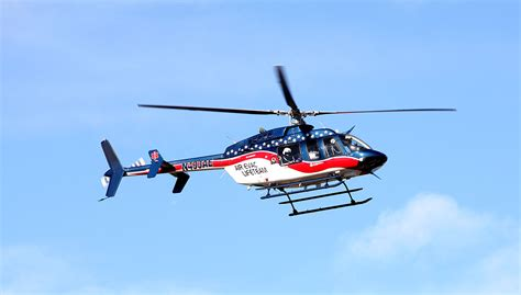 air evac helicopter wreck on cr 182 sends one to fort worth hospital the