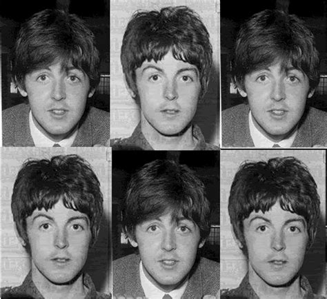 paul mccartney illuminati 166 best images about paul mccartney conspiracy died
