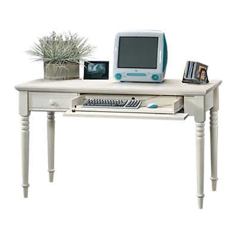 bayside writing desk home office smart furniture