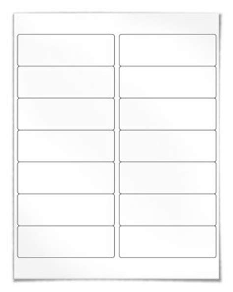free blank label template download wl 100 template in