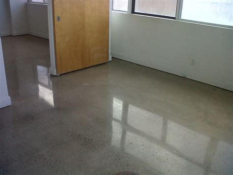 high end metallic concrete flooring   Google Search   1407