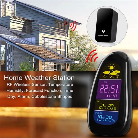 home weather station rf wireless s end 4 17 2018 2 06 pm