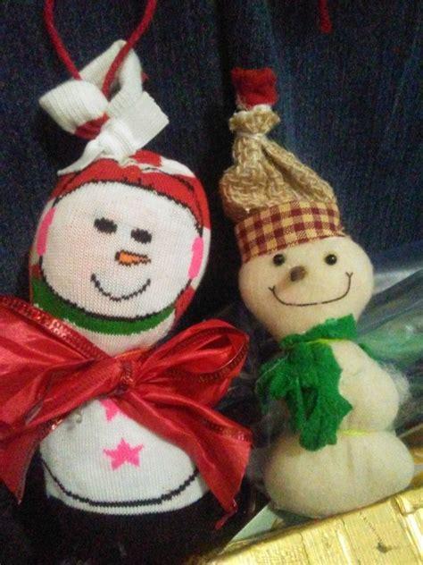 sock snowman poem a sock snowman thriftyfun
