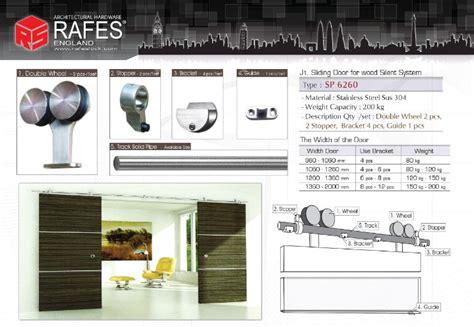 Kunci Pintu Sliding Aluminium Dekson 83100 pintu geser aluminium related keywords pintu geser