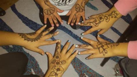 henna tattoo erlangen henna in erlangen kosmetik und sch 246 nheit kaufen