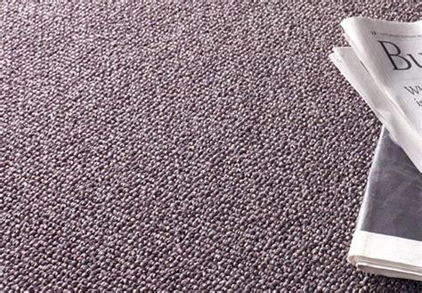 fibra uno tappeti moquette