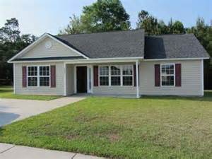 homes for in conway sc conway south carolina reo homes foreclosures in conway