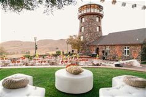 outdoor wedding venues in clovis ca the clovis castle wedding venue idea chrissy s wedding