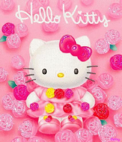 jual wallpaper hello kitty murah wallpaper dinding anak toko wallpaper jakarta jual harga
