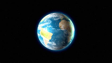imagenes 4k de la tierra planeta tierra en 3d lanaturaleza es