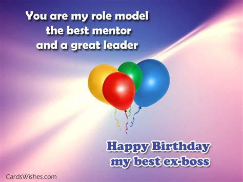 happy birthday coolest  boss pictures   images  facebook tumblr pinterest