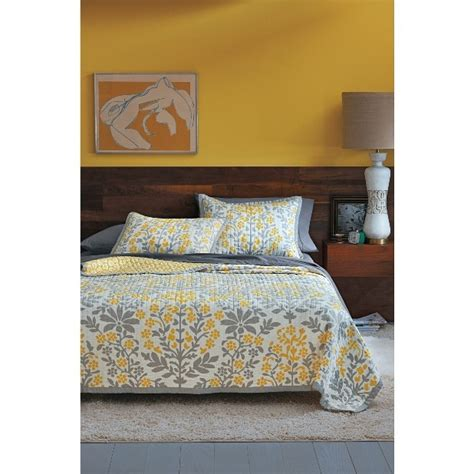 what color comforter goes with yellow walls for our bedroom home decor pinterest comforter yellow and target