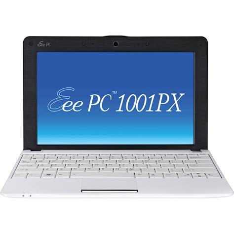 Laptop Asus Eee Pc X201e asus eee pc 1001px eu27 seashell 10 1 quot 1001px eu27 wt b h