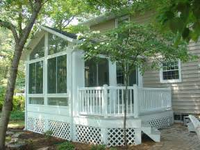 sunroom building sunrooms stephen l mabe building inc