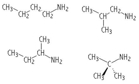 cadenas carbonadas de amidas quimica org 193 nica i