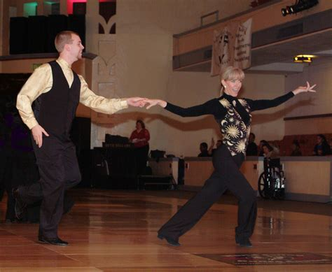 us open swing dance chionships jeannie tucker online photos