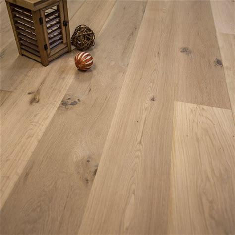 7 1 2 quot x 1 2 quot european oak unfinished square edge