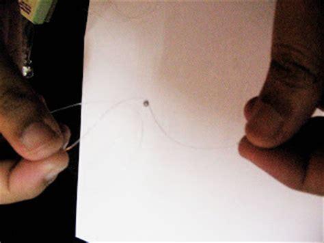 Membuat Gelang Resam | reewancrystal cara cara membuat gelang kristal