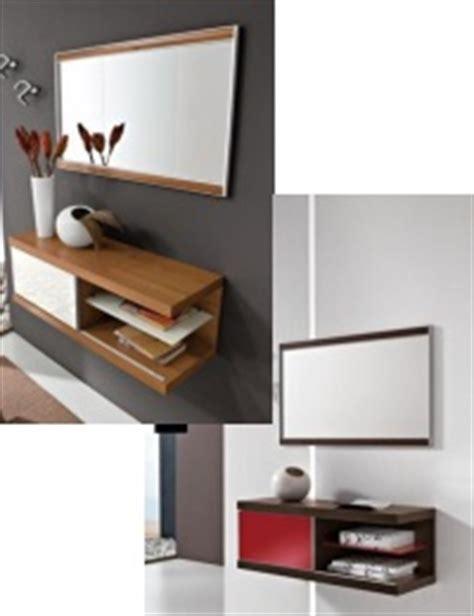 mobili sospesi per ingresso mobili ingresso sospesi ispirazione di design interni