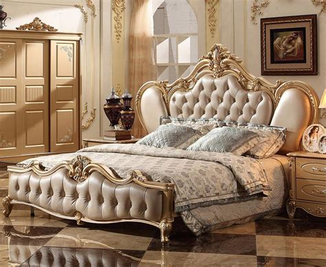 provincial bedroom set aliexpress buy classic italian provincial