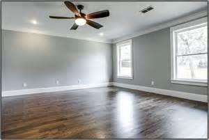 Kitchen Cabinet Paint Ideas Blue Grey Paint Colors Valspar Painting Best Home