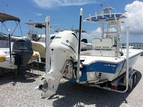 pathfinder boats for sale near me 2014 pf 2600hps tower f300 boats for sale mbgforum