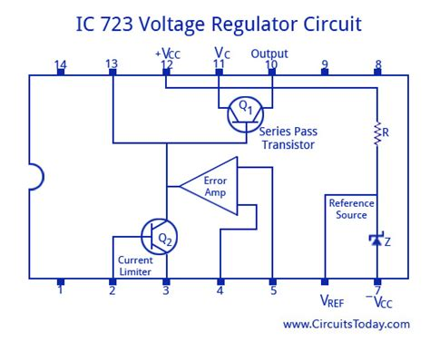 28 ingram voltage regulator wiring diagram