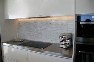 kitchen splashback ideas by united stone melbourne splashback ideas for kitchens cheap images