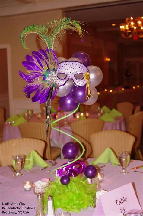quinceanera themes mardi gras 44 best masquerade party images on pinterest fiesta