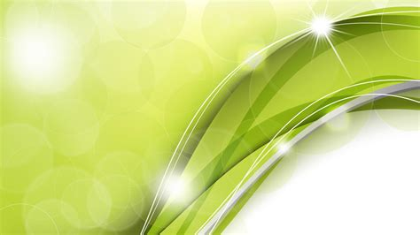 abstract wallpaper yellow green gr 252 n gelb zusammen hd desktop hintergrund widescreen