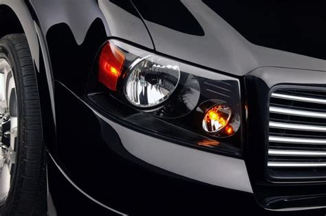 2006 Ford F150 Lights by For Those With Oem 2006 F150 Harley Davidson Headlights