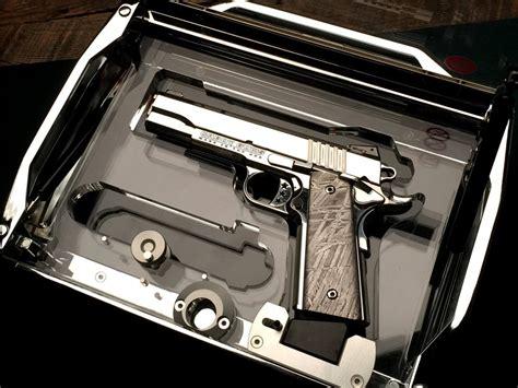 Gun Pistol Set cabot gun cabot meteorite pistol set