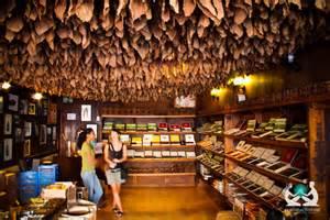 Smoke Shops In Cigar Shop In Playa Smoke Tobacco Shops