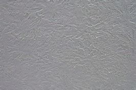 Ceiling Texture Roller Patterns by Exceptional Texture Ceiling 5 Different Ceiling Textures